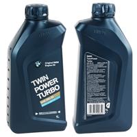 1 Liter Original BMW 0W-30 Twin Power Turbo Longlife-04