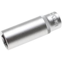 """Steckschlüssel-Einsatz """"Pro Torque®"""" 6,3 (1/4), 12 mm, tief"""