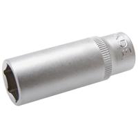 """Steckschlüssel-Einsatz """"Pro Torque®"""" 10 (3/8), 12 mm, tief"""