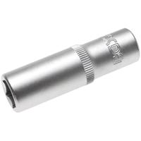 """Steckschlüssel-Einsatz """"Pro Torque®"""" 10 (3/8), 13 mm, tief"""