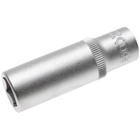 """Steckschlüssel-Einsatz """"Pro Torque®"""" 10 (3/8), 14 mm, tief"""