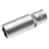 """Steckschlüssel-Einsatz """"Pro Torque®"""" 10 (3/8), 16 mm, tief"""