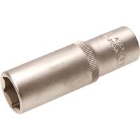 """Steckschlüssel-Einsatz """"Pro Torque®"""" 12,5 (1/2), 17 mm, tief"""