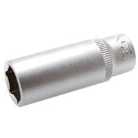 """Steckschlüssel-Einsatz """"Pro Torque®"""" 12,5 (1/2), 24 mm, tief"""