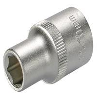 """Steckschlüssel-Einsatz """"Pro Torque®"""" 10 (3/8), 10 mm"""
