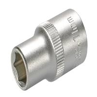 """Steckschlüssel-Einsatz """"Pro Torque®"""" 10 (3/8), 11 mm"""