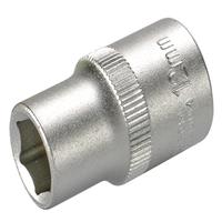 """Steckschlüssel-Einsatz """"Pro Torque®"""" 10 (3/8), 12 mm"""