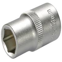 """Steckschlüssel-Einsatz """"Pro Torque®"""" 10 (3/8), 13 mm"""
