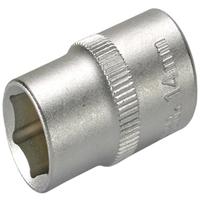 """Steckschlüssel-Einsatz """"Pro Torque®"""" 10 (3/8), 14 mm"""