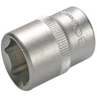 """Steckschlüssel-Einsatz """"Pro Torque®"""" 10 (3/8), 18 mm"""