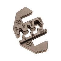 Pressbacken für D-USB V3.5, für Art. 1410 & 1411