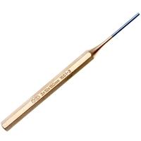 Splintentreiber 3 mm, 150 mm lang