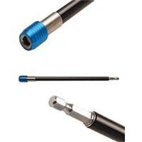 Automatischer Bithalter, 6,3 (1/4), 150 mm