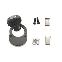 Knarren-Reparatursatz, passend für BGS 2304