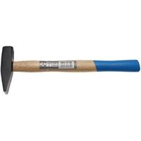 Schlosserhammer, 300 g