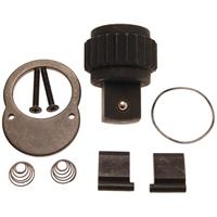 Knarren-Reparatursatz, passend für BGS 232