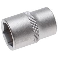 """Steckschlüssel-Einsatz """"Pro Torque®"""" 6,3 (1/4), 12 mm"""
