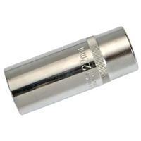 Einsatz für Diesel-Einspritzleitungen, 22 mm