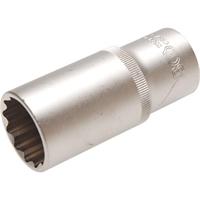 Einsatz für Diesel-Einspritzdüsen, 27 mm