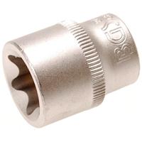 Steckschlüssel-Einsatz für E-Profil, E20, 10 (3/8)