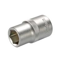 Steckschlüssel-Einsatz, 12,5 (1/2), Pro Torque®, 13 mm