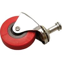 Ersatzrolle zu Montageroller Art. 2995