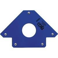 3x Kraft-Magnethalter, bis 32 kg
