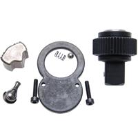 Knarren-Reparatursatz, passend für BGS 322