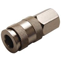 Ersatz-Druckluftkupplung für Art. 3252