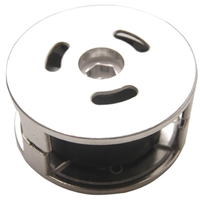 Draht-Rundbürsten-Adapter für Art. 3274