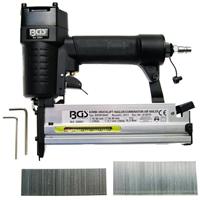 Druckluft - Kombi - Nagler, 50 mm