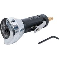 Trennscheibe, 75 mm