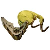Knarren-Spannband, Band 38 mm x 6 m