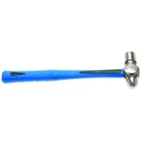 Ausbeul-Kugelhammer, 700 g