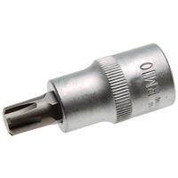 Bit-Einsatz, Ribe R10 x 55 mm, 12,5(1/2)
