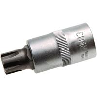 Bit-Einsatz, Ribe R13 x 55 mm, 12,5(1/2)