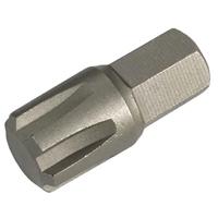 RIBE Bit, 30 mm lang, M13