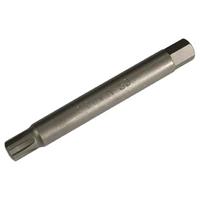 RIBE Bit, 100 mm lang, M10,3