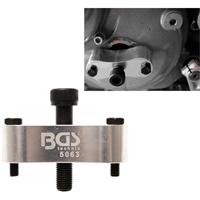 Lichtmaschinendeckel-Abzieher für Ducati