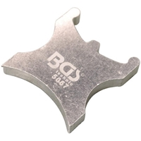 Nockenwellen-Arretierwerkzeug für Ducati (Testastretta)