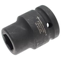 Kraft-Einsatz, 17 mm, 20 (3/4)