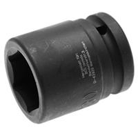 Kraft-Einsatz, 30 mm, 20 (3/4)