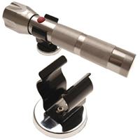 Magnet-Clip-Halter