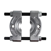 Trennmesser für Kugellager, 30-50 mm