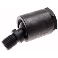 Kugelgelenk-Adapter M18x1.5