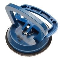 Gummisauger Ø 115 mm, ABS