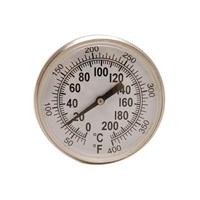 Temperaturfühler für Art. 8027/8098