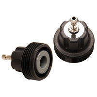 Adapter Nr.8 für Art. 8027: VW (Vento, T4, Passat-1996, Golf, Beetle, Sharan)