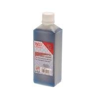 Kontrastmittel für CO2 Lecksucher BGS 8037