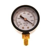 Ersatz-Manometer für Art. 8999